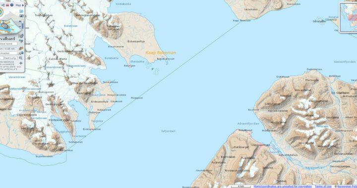 Kaap Boheman